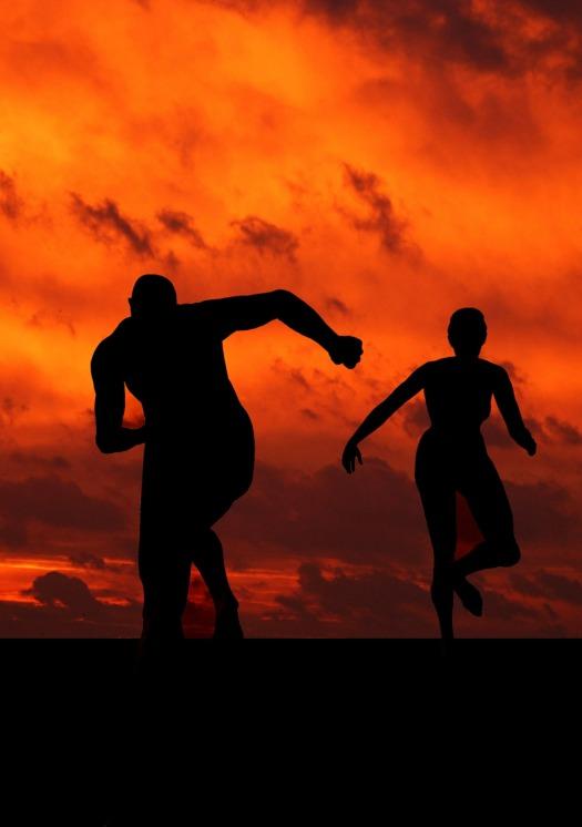runners-373099_1920