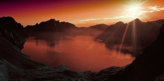 sunset-142698_1920