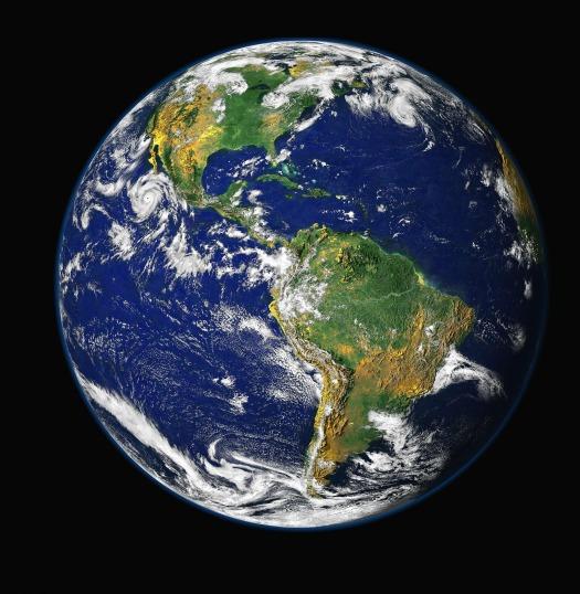 earth-11015_1920