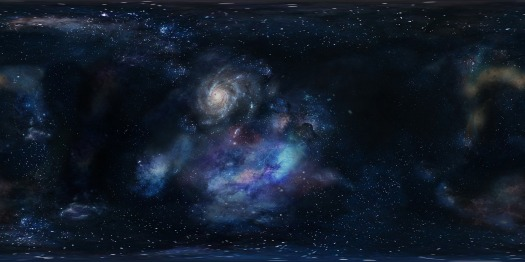 space-2638158_1920